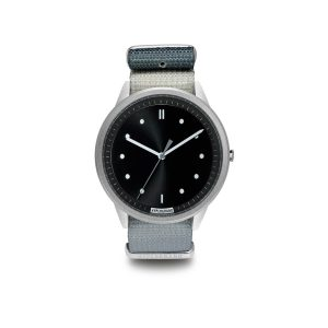 HYPERGRAND - NATO WATCH - Pale Sand灰沙光影