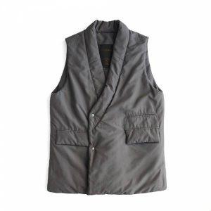 18AW -Vest