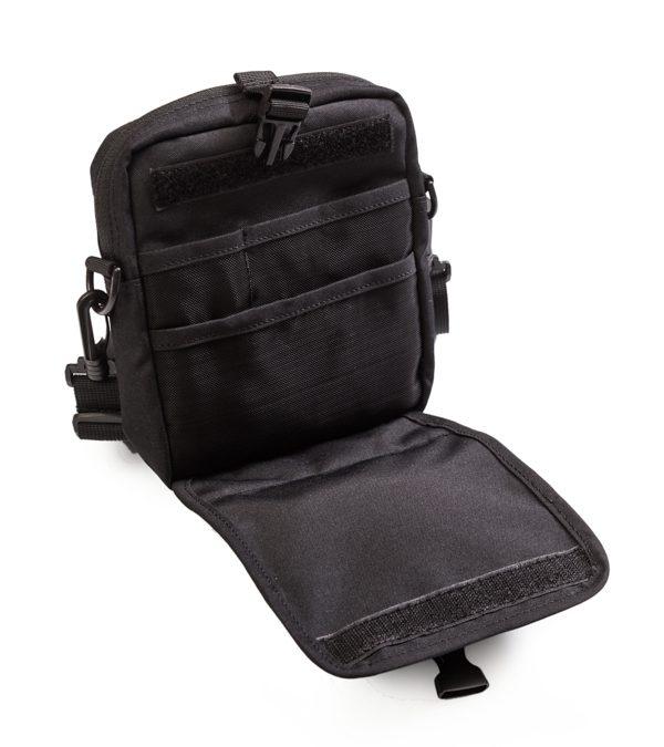19SS - PM 輕量旅行小包