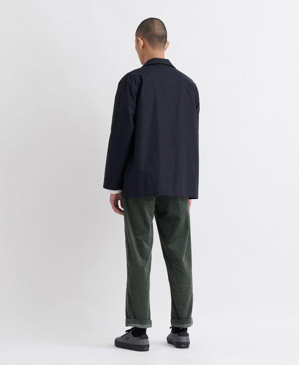 18AW -Shirt