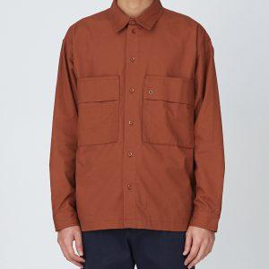 19SS -Shirt