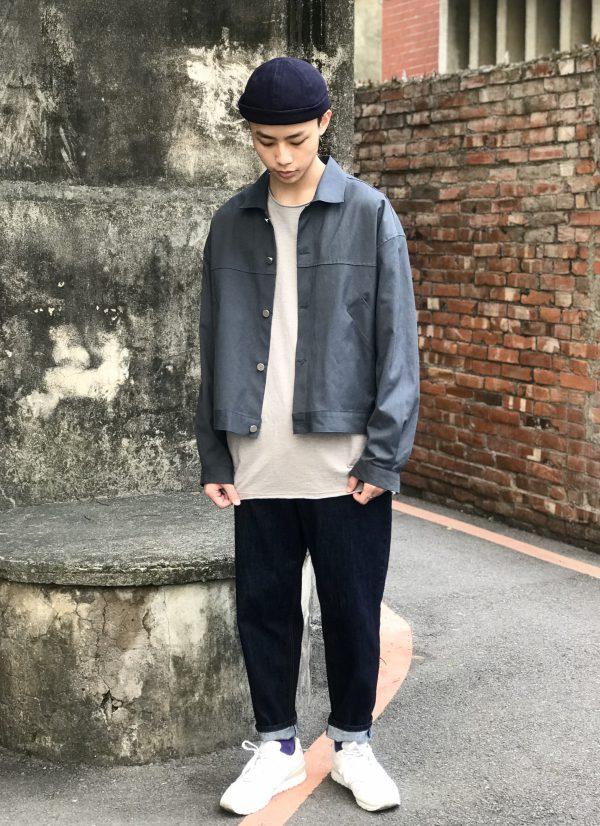 19SS - Pant