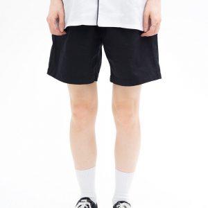 19SS - 輕量伸縮休閒短褲