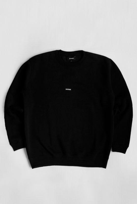 DYCTEAM - LOGO Heavyweight Sweatshirt