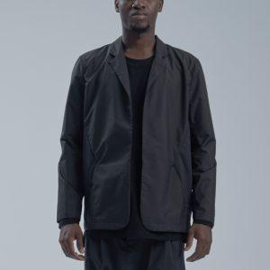 19AW -  DYCTEAM - SISYPHUS / Waterproof blazer