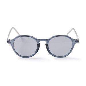 20SS - 抗UV金屬腳墨鏡